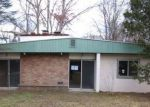 Foreclosed Home in Newaygo 49337 E 36TH ST - Property ID: 4233589522