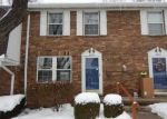 Foreclosed Home in Lansing 48911 BEECHFIELD DR - Property ID: 4233595201