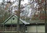 Foreclosed Home in Newaygo 49337 E 82ND ST - Property ID: 4233599594