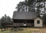 Foreclosed Home in Lake City 49651 W RHOBY RD - Property ID: 4233600463