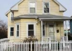 Foreclosed Home in Worcester 01610 CLAPP ST - Property ID: 4233606604
