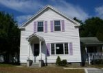 Foreclosed Home in Belchertown 1007 DEPOT ST - Property ID: 4233611862