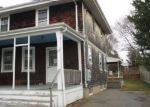 Foreclosed Home in Plymouth 02360 SPOONER ST - Property ID: 4233617999