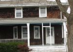 Foreclosed Home in Plymouth 2360 SPOONER ST - Property ID: 4233617999