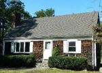 Foreclosed Home in Lakeville 2347 NEMASKET DR - Property ID: 4233625436
