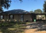Foreclosed Home in Eunice 70535 MERCY RD - Property ID: 4233628497