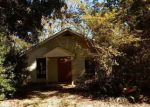 Foreclosed Home in Denham Springs 70726 MILLICAN DR - Property ID: 4233630246