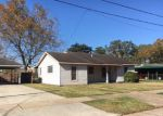 Foreclosed Home in Lake Charles 70607 AUBURN ST - Property ID: 4233637248