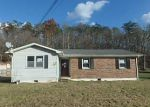 Foreclosed Home in Stanton 40380 BOONE CREEK RD - Property ID: 4233648648