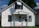 Foreclosed Home in Maysville 41056 BUCKNER ST - Property ID: 4233655656