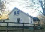 Foreclosed Home in Nicholasville 40356 LITTLE HICKMAN RD - Property ID: 4233657403