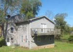 Foreclosed Home in Bedford 40006 HIGHWAY 421 S - Property ID: 4233659597