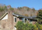 Foreclosed Home in Pineville 40977 MATHEL CHURCH RD - Property ID: 4233660465