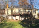 Foreclosed Home in Springfield 40069 LINCOLN PARK RD - Property ID: 4233662665