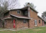 Foreclosed Home in Mitchell 47446 STONINGTON RD - Property ID: 4233685882
