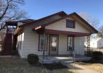 Foreclosed Home in Wichita 67204 N PARK PL - Property ID: 4233687628