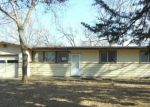 Foreclosed Home in Topeka 66611 SW TARA AVE - Property ID: 4233704264