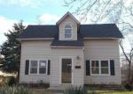 Foreclosed Home in Leavenworth 66048 MICHIGAN AVE - Property ID: 4233710395