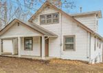 Foreclosed Home in Des Moines 50315 HILLSIDE AVE - Property ID: 4233725733
