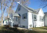 Foreclosed Home in Waterloo 50703 HAWVER CT - Property ID: 4233730548