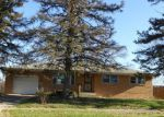 Foreclosed Home in Merrillville 46410 MARYLAND ST - Property ID: 4233755961