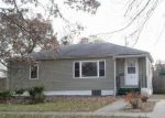 Foreclosed Home in Lake Station 46405 E 28TH AVE - Property ID: 4233760774
