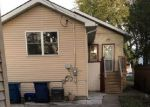 Foreclosed Home in Maywood 60153 S 8TH AVE - Property ID: 4233791869