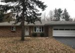Foreclosed Home in Rockford 61108 CRESCENT DR - Property ID: 4233800172