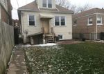 Foreclosed Home in Chicago 60632 S KOSTNER AVE - Property ID: 4233807183