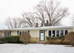 Foreclosed Home in Mount Prospect 60056 E HOLLY AVE - Property ID: 4233808507