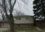 Foreclosed Home in Dolton 60419 ADAMS ST - Property ID: 4233813768
