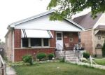 Foreclosed Home in Chicago 60655 S KEDZIE AVE - Property ID: 4233817710