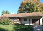 Foreclosed Home in Rockford 61108 24TH ST - Property ID: 4233825135