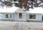 Foreclosed Home in Gooding 83330 MICHIGAN ST - Property ID: 4233839156