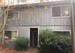 Foreclosed Home in Austell 30168 PINE OAK TRL - Property ID: 4233852748