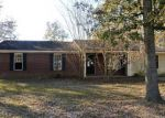 Foreclosed Home in Leesburg 31763 GROOVER ST - Property ID: 4233859304