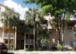 Foreclosed Home in Miami 33196 SW 157TH CT - Property ID: 4233867639