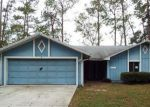 Foreclosed Home in Orlando 32832 CAPRI RD - Property ID: 4233885589