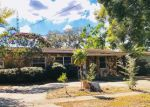 Foreclosed Home in Tampa 33618 N HABANA PL - Property ID: 4233887337
