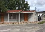 Foreclosed Home in Miami 33147 NW 16TH AVE - Property ID: 4233891277