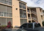 Foreclosed Home in Miami 33196 SW 106TH TER - Property ID: 4233892598