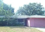 Foreclosed Home in Saint Petersburg 33712 CORTEZ WAY S - Property ID: 4233897861