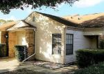 Foreclosed Home in Orlando 32812 HALIFAX DR - Property ID: 4233904871
