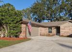 Foreclosed Home in Jacksonville 32223 N RIDE CIR E - Property ID: 4233907938