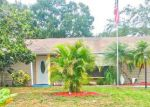Foreclosed Home in Fort Pierce 34951 LAKELAND BLVD - Property ID: 4233908361