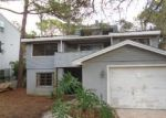 Foreclosed Home in Tarpon Springs 34689 WIDEVIEW AVE - Property ID: 4233918436