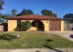 Foreclosed Home in Tampa 33614 W IDLEWILD AVE - Property ID: 4233923247