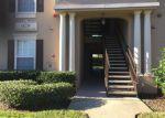 Foreclosed Home in Orlando 32837 FREDRICKSBURG DR - Property ID: 4233944270