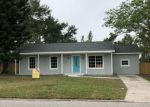 Foreclosed Home in Orlando 32807 COCOS DR - Property ID: 4233953919