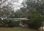 Foreclosed Home in Tampa 33612 N EDISON AVE - Property ID: 4233968359